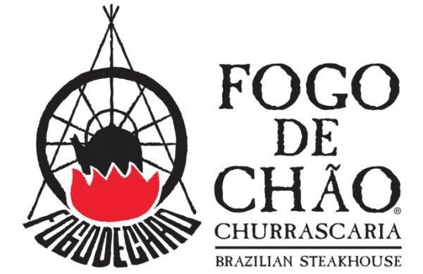 Fogo de Chão names new CEO https://t.co/ei77APb5u8 @FoodWriterDiary  #restaurantnews