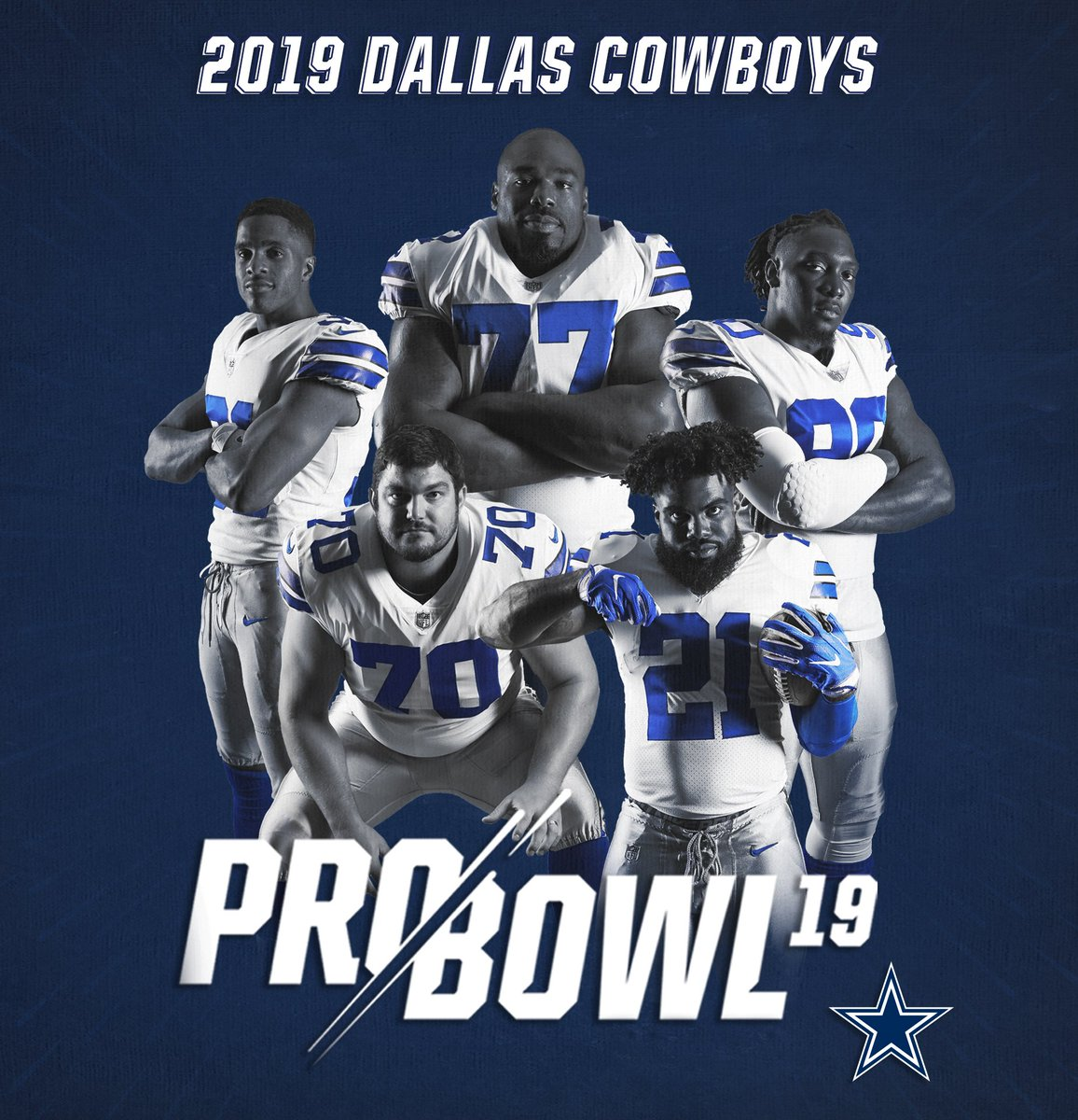 c4d6269a9 Dallas Cowboys on Twitter