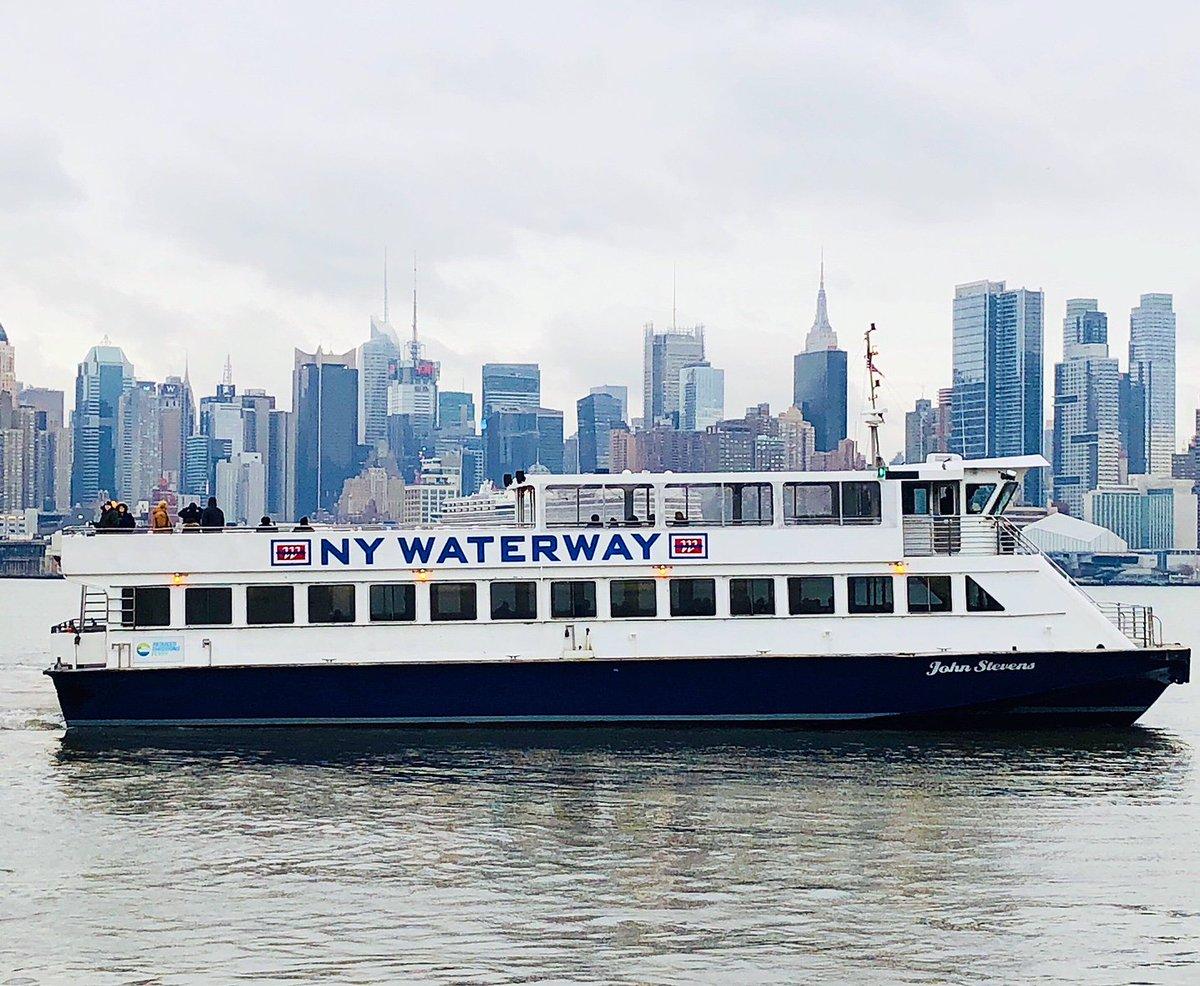 ny waterway (@ridetheferry) | twitter