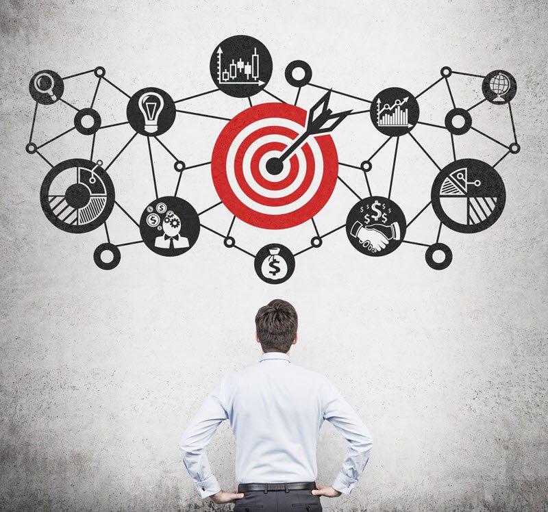 Como podemos utilizar dados para melhorar os processos organizacionais