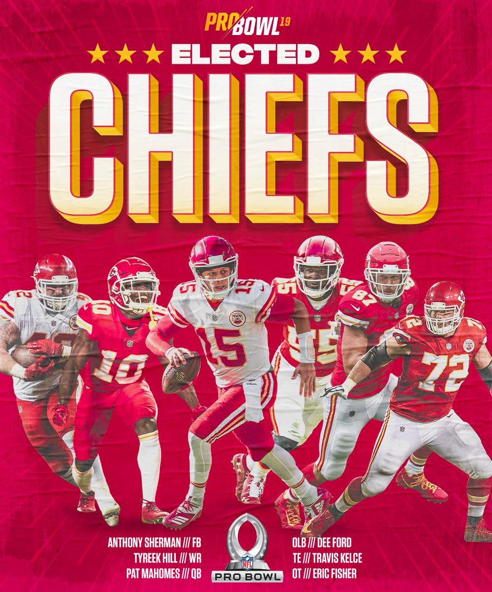 buy popular 61f02 7f4b8 Kansas City Chiefs on Twitter: