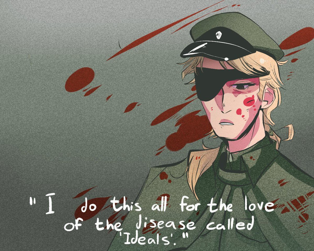 quote based on the title of my favourite bsd episode and inspired by convos of hunting dog!Kunikida AU <br>http://pic.twitter.com/sdq0VQiEWJ