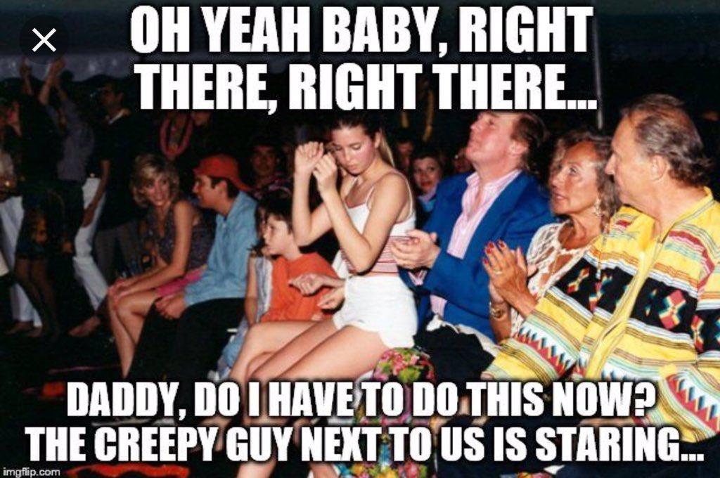 #Ivankatrump Latest News Trends Updates Images - MuellerTime6