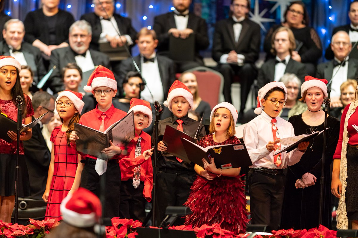 Image result for round rock community choir