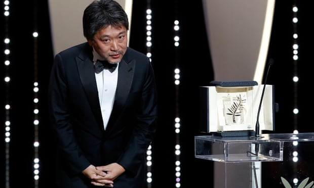 During Christmas vacances you can watch Hirokazu Kore-eda's film SHOPLIFTERS (Une Affair de Famille) at Les Arcades cinema in #Cannes! It was the Palme d'Or Winner at the #CannesFilmFestival2018.  The film will be in Japanese with French subtitles.  #film #frenchriviera https://t.co/2h571okwuQ