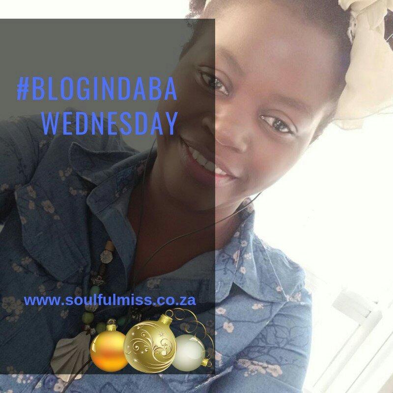 Sue Nyakubaya Soulfulmiss