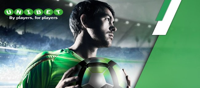 Unibet #EFL #PremierLeague #football #MCFC #LFC #MUFC #EFC New custom Bet £20 Get £40 - this includes 2 X £10 Free Bets and a £20 Casino bonus 1st qualifying bet only Free bet expires after 30 days. 18+. UK only.Further T&Cs Apply. Begambleaware View➡️http://bit.ly/uni20free