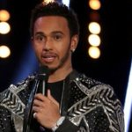 Lewis Hamilton has sought to explain a remark at the #SPOTY awards in which he apparently insulted his hometown.  More: https://t.co/iwLivBIrio