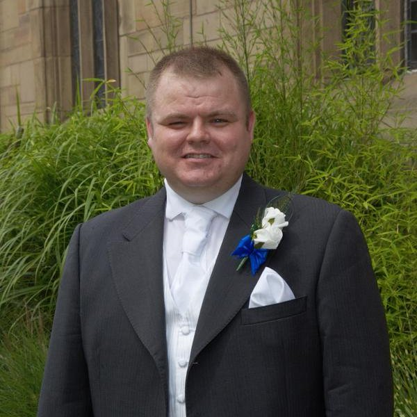 Remembering PC Neil Doyle, of Merseyside Police, who died on this day in 2014 #LestWeForget