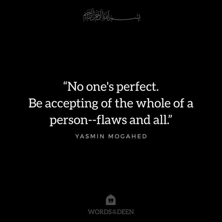 Ndang Sugiharto On Twitter No Ones Perfect Quotes
