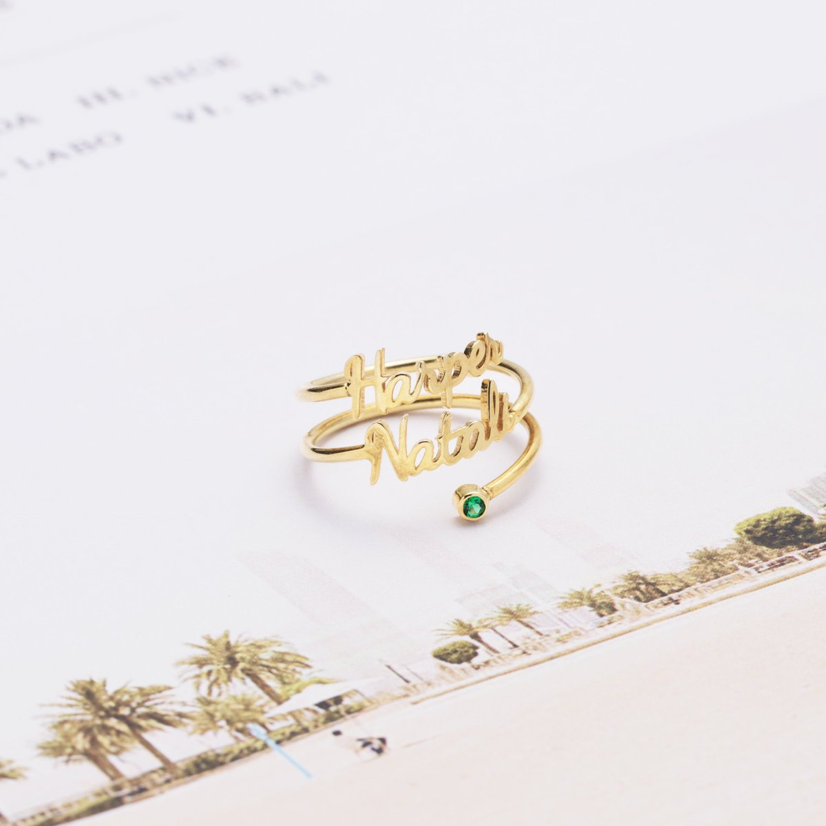 415896568 Contact us: https://gracefulrings.tumblr.com/post/181236326422/graceful- rings-gix-minimalist-necklaces-that-date … #GixMinimalist #personalized # custom ...