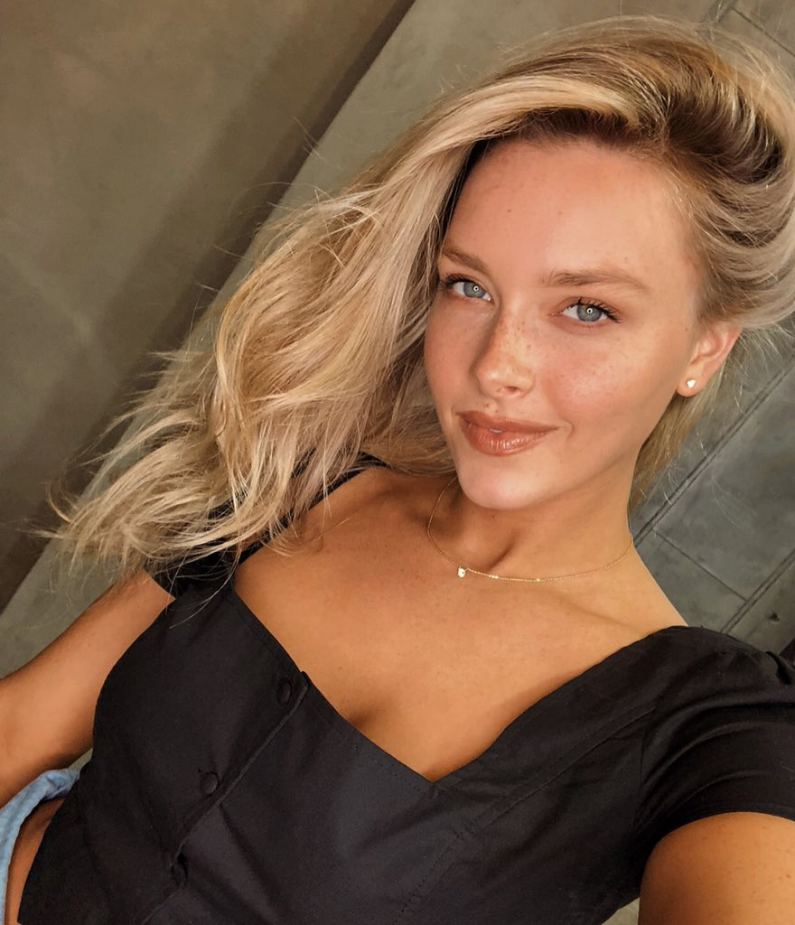 Twitter Camille Kostek nude (25 foto and video), Topless, Fappening, Instagram, butt 2017