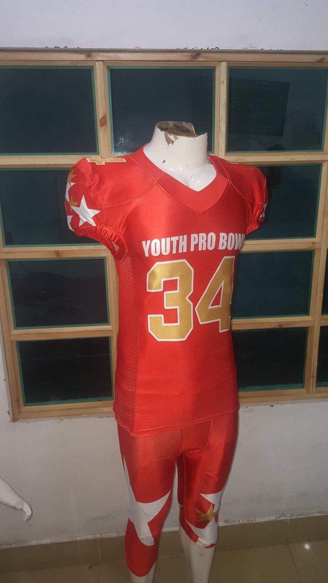 pretty nice bc6ad ba962 youth nfl pro bowl jerseys