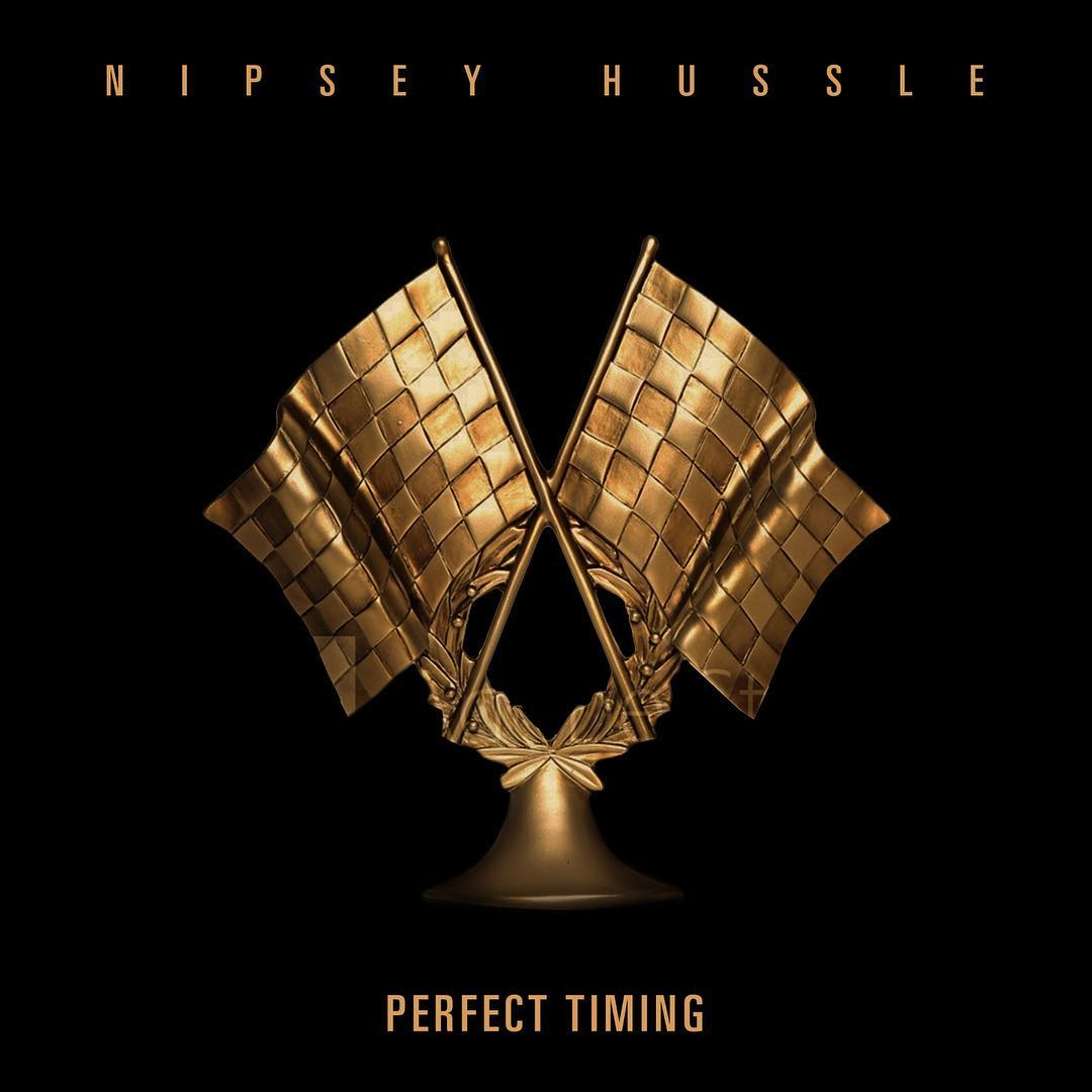 "Music: @NipseyHussle ""Perfect Timing"" https://rudeboyy.com/2018/12/19/nipsey-hussle-perfect-timing/ …"