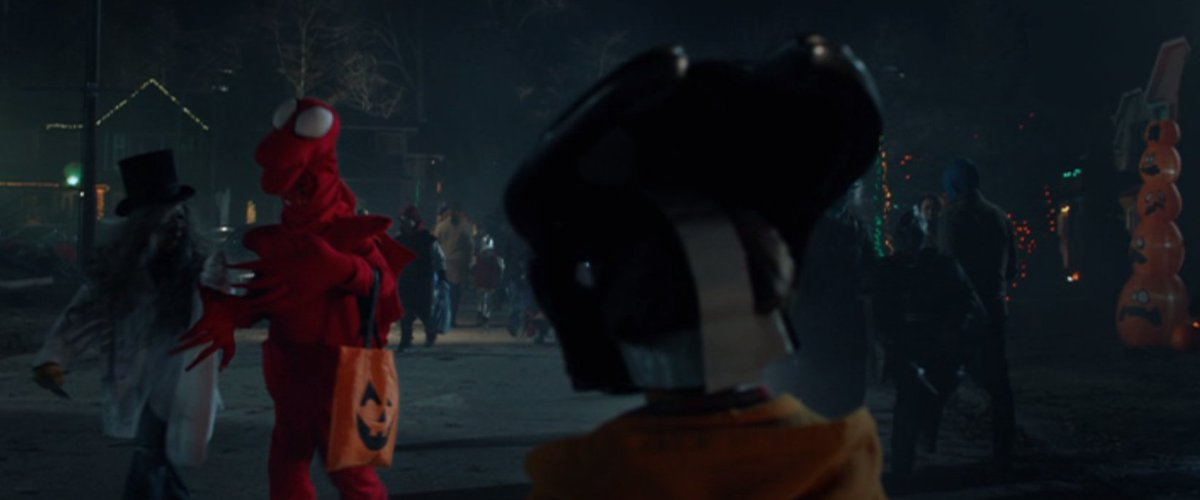NUOVO Transformers MASTER MADE ST-04 KIT Busto Odino in magazzino