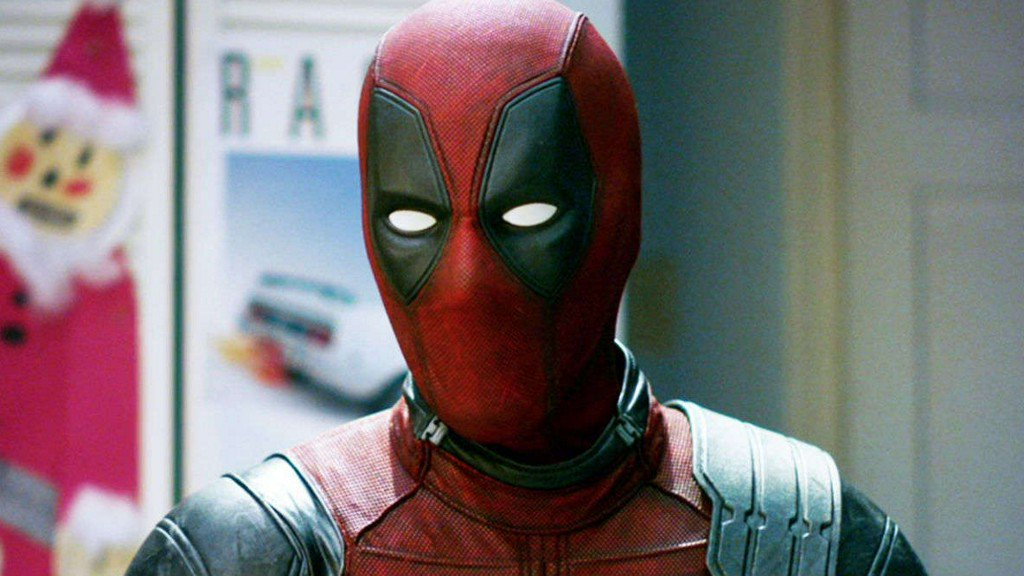 5fbcc46b13a1 26 major changes once upon a deadpool the pg 13 version makes to deadpool 2