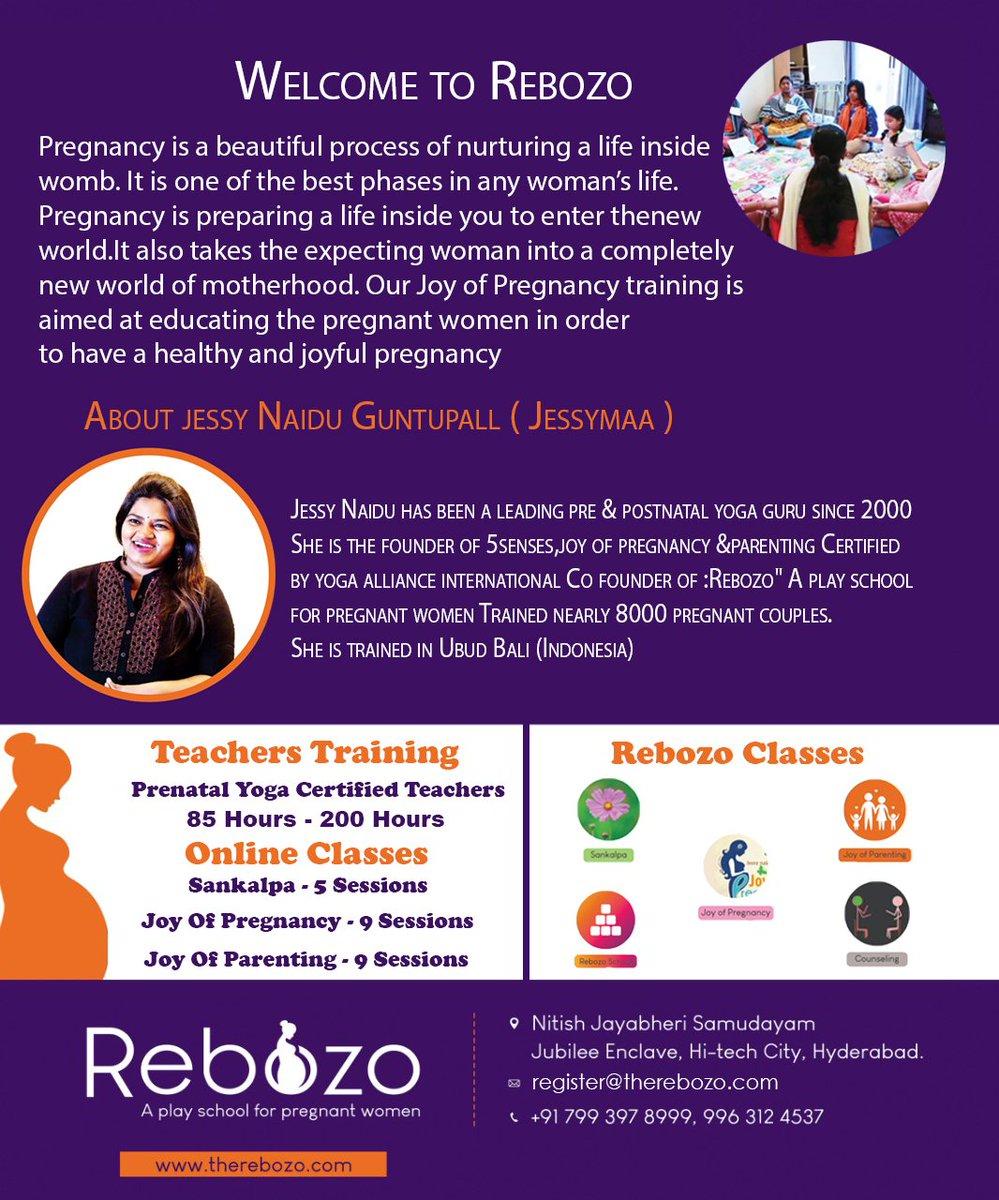 Rebozo wellness center (@RebozoJ)   Twitter