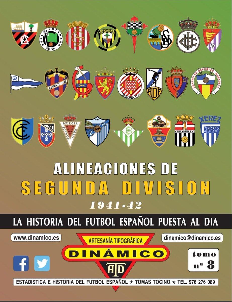Calendario De Segunda Division De Futbol.Calendario Dinamico On Twitter Extra Extra Tras Varios
