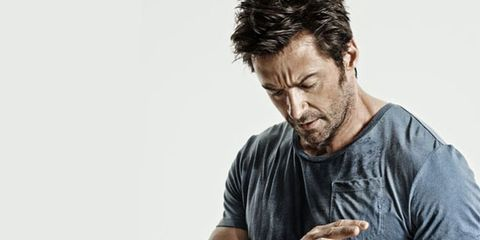 If you're looking to lean up, you might want to try this 7-minute workout Hugh Jackman uses to shred fat https://t.co/4aMRUpxIT6