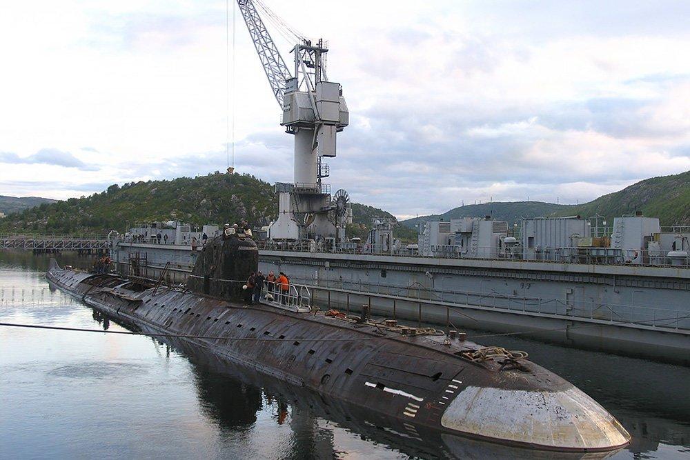 Выпуск подводных лодок в ссср, русское видео порно с хорошем качестве