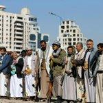 Yemen's warring sides trade blame for truce breach, swap prisoner lists https://t.co/QUsS7lXieq