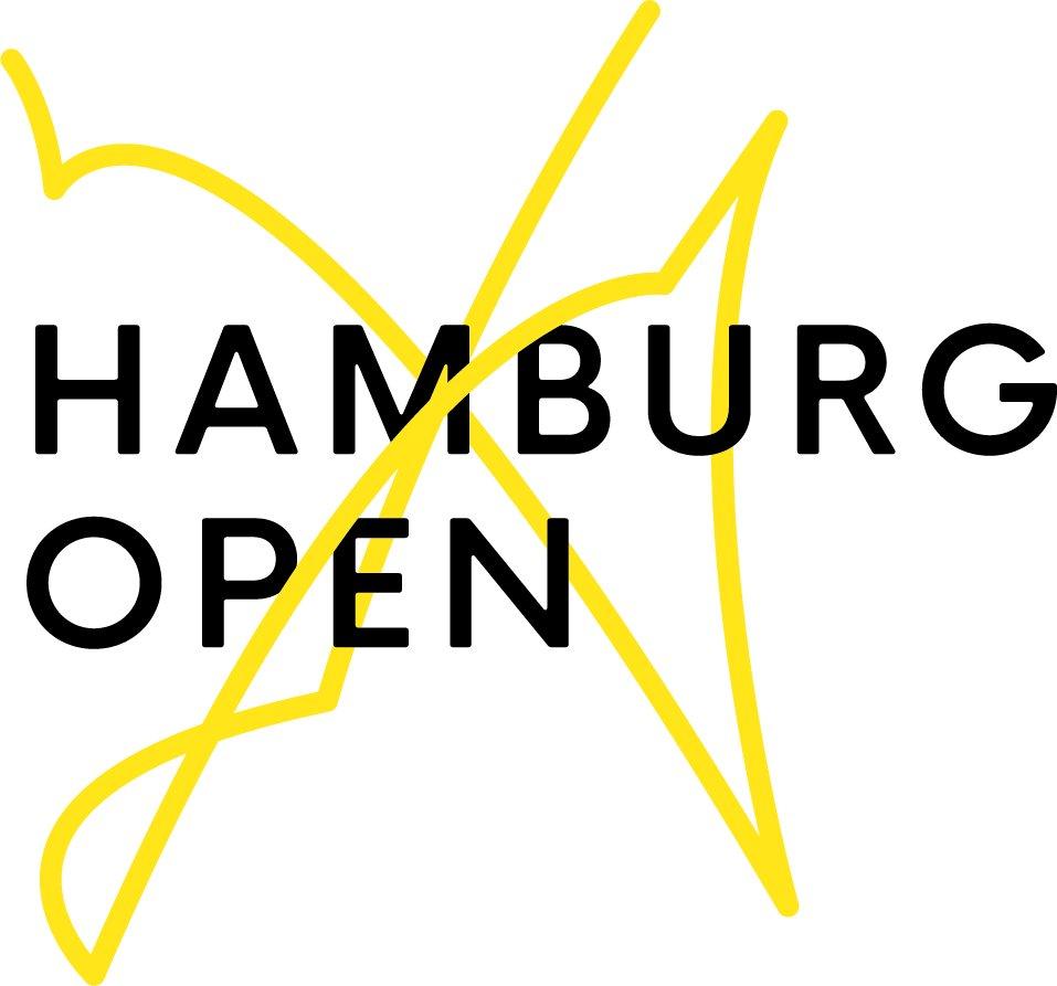 ATP Hambourg