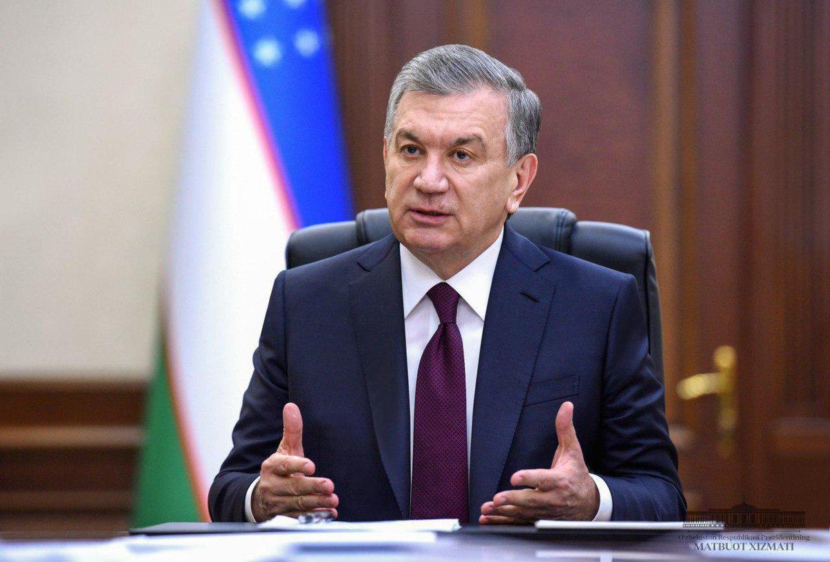 Картинки по запросу shavkat mirziyoyev