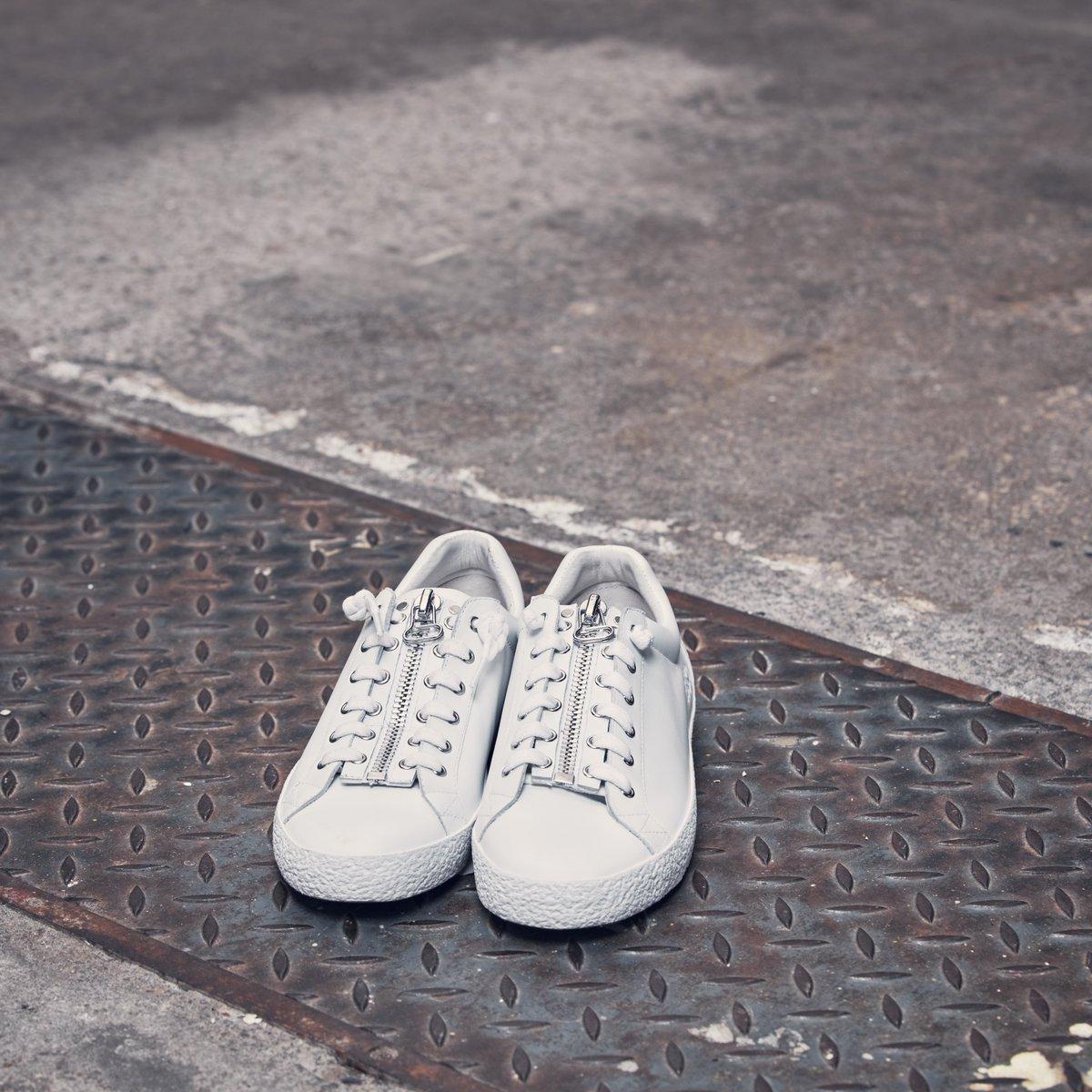 6cb01a3341b Ash Footwear UK on Twitter: