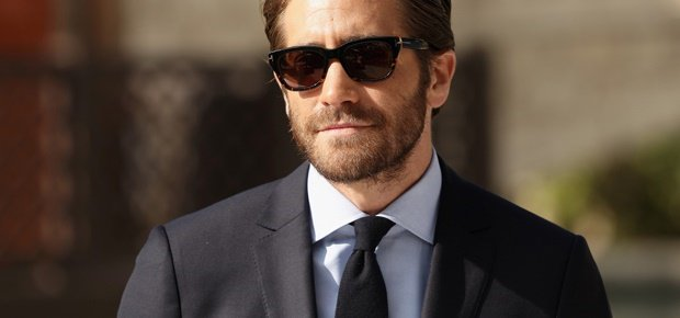 WATCH: Happy birthday Jake Gyllenhaal