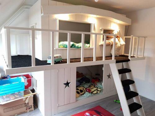 De Leukste Kinderbedden : Kinderkamer tag on twitter twipu