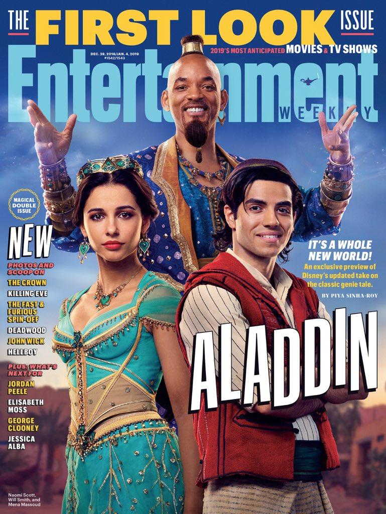Aladdin (Guy Ritchie) Dux8-ewXcAEYUpd