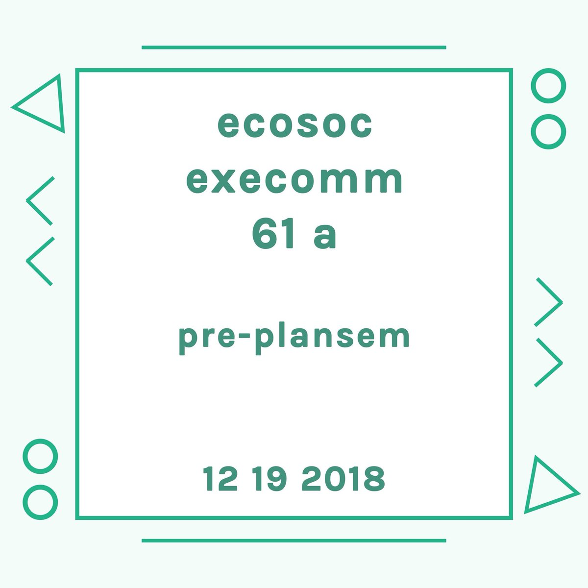 The UP Economics Society's Execomm 61A pre-plansem is now happening. If you have any concerns or suggestions for this coming semester, send us a dm! 💚💙