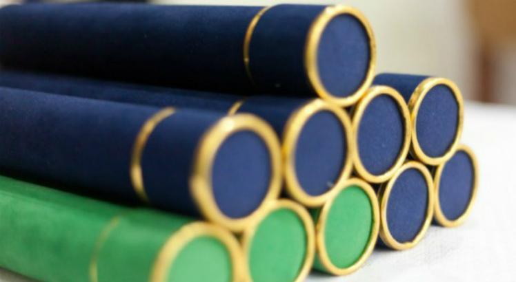 Países firmam acordo e diplomas de graduação valem em todo o Mercosul >>