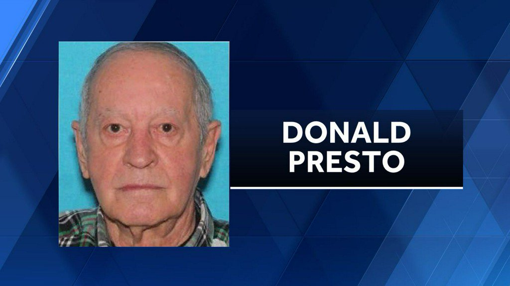 State police asking for the public's help in finding missing 83-year-old man from Washington County https://t.co/1VxzIpVi9x