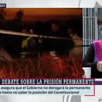 #DebatePermanenteARV Twitter Photo