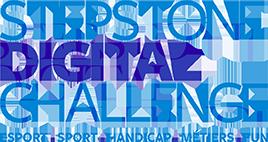 Nous sommes partenaire du #StepstoneDigitalChallenge, la plus grande compétition #eSport interc...