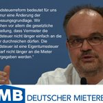 #Grundsteuer Twitter Photo