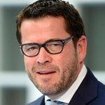 #Guttenberg Twitter Photo