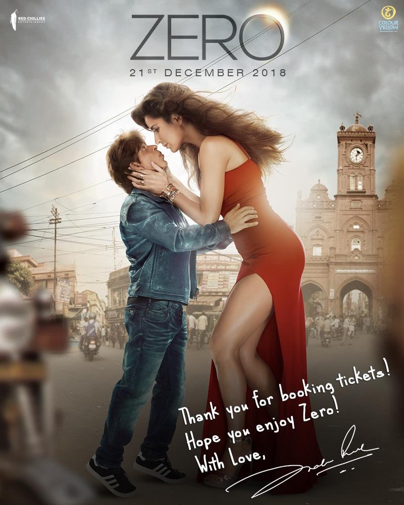 Have an awesome time with Bauua and team #Zero!! https://t.co/