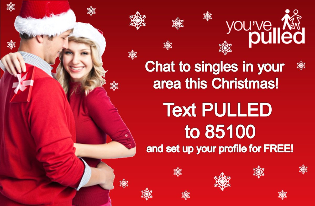 Chat singles your area free