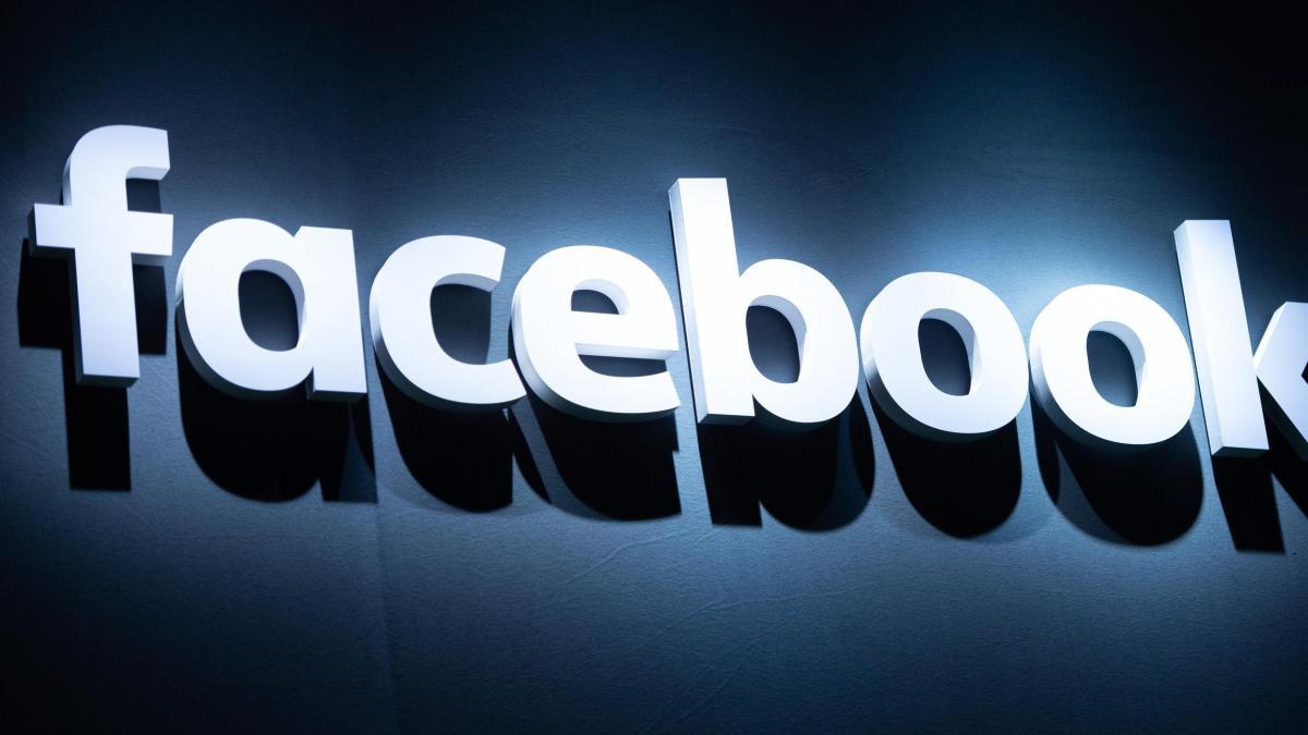 Netflix und Spotify konnten private Facebook-Nachrichten mitlesen https://t.co/70yeC0hXBu