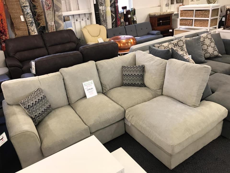furnituremegastore hashtag on Twitter