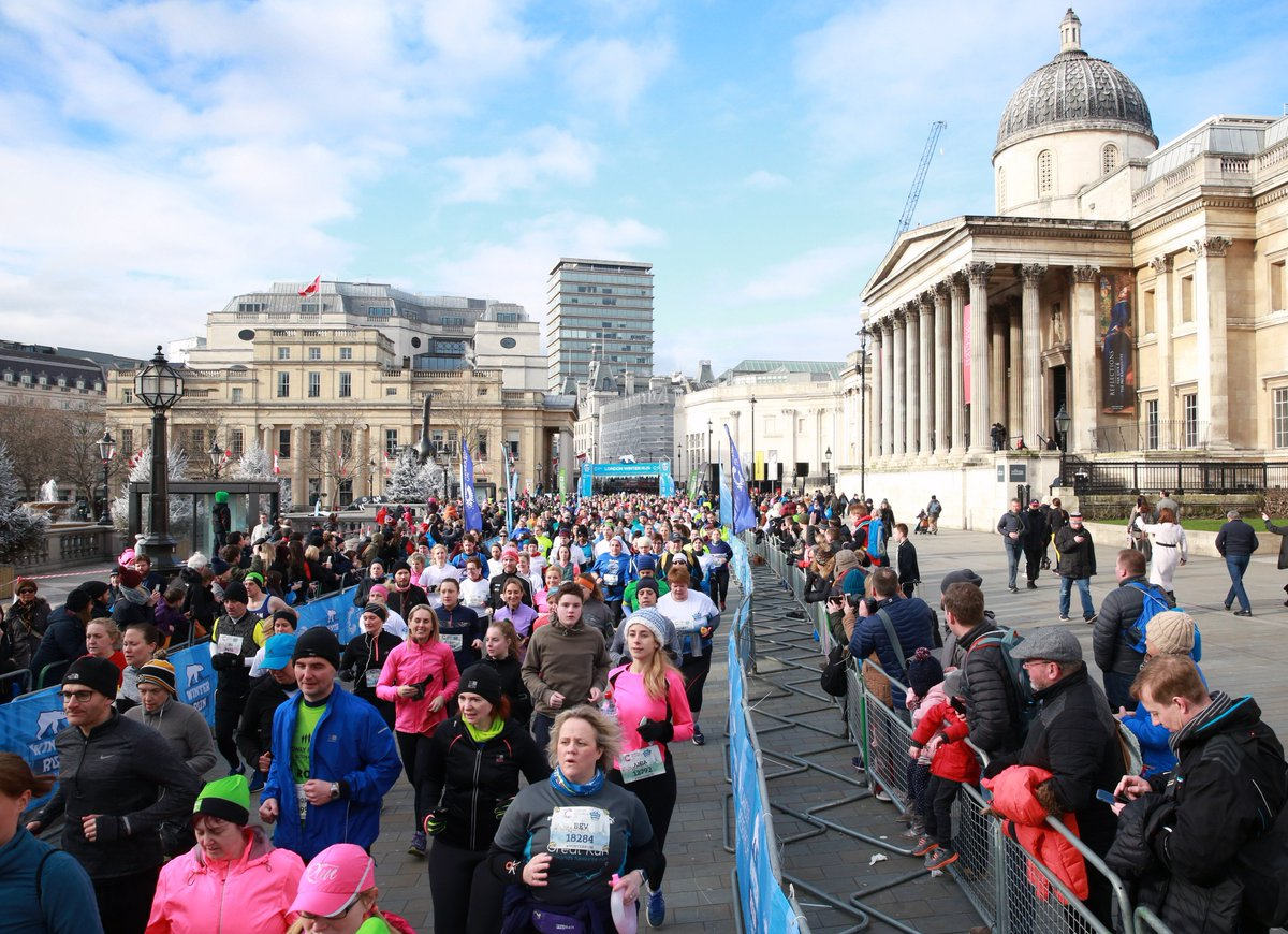 f6bfaad420297f ... deliver all Human Race events including the Cancer Research UK London  Winter Run. Click below to find out more... https://humanrace.co.uk/work-for-us/  ...