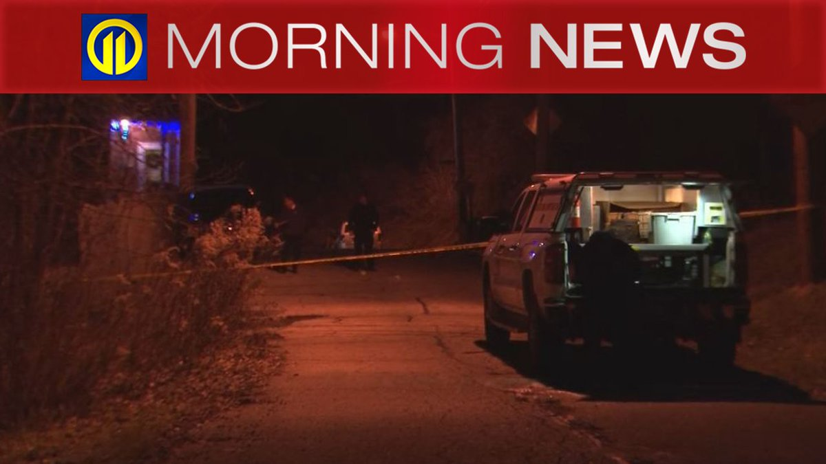 #BREAKING: A man shot during an argument over a cellphone. @LizKilmerTV is LIVE with breaking details on the suspect police are searching for NOW on 11 Morning News.  #WPXIhttps://t.co/tYykMmXs0s
