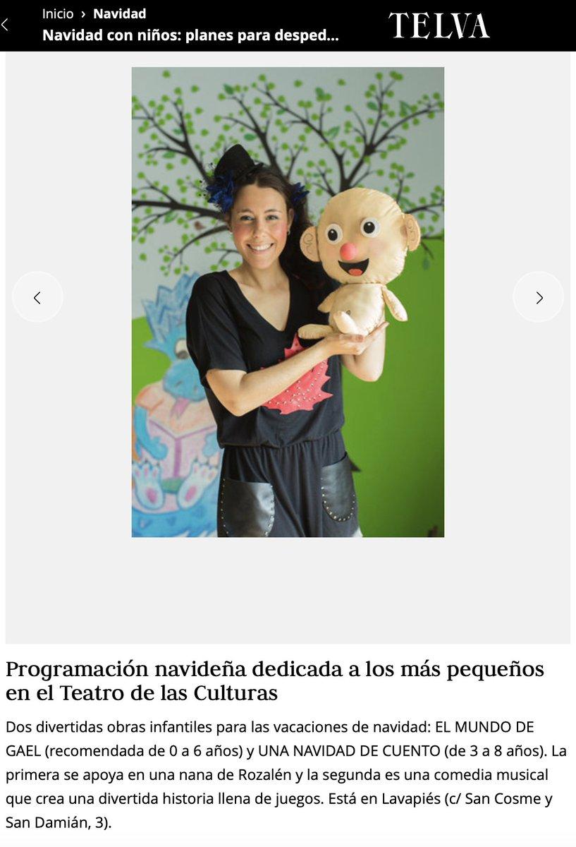 Twitter Carla Hidalgo nude (18 pics), Boobs