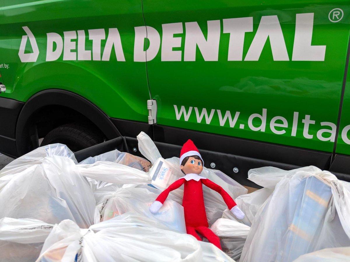 Delta Dental of NM (@DeltaDentalNM)   Twitter