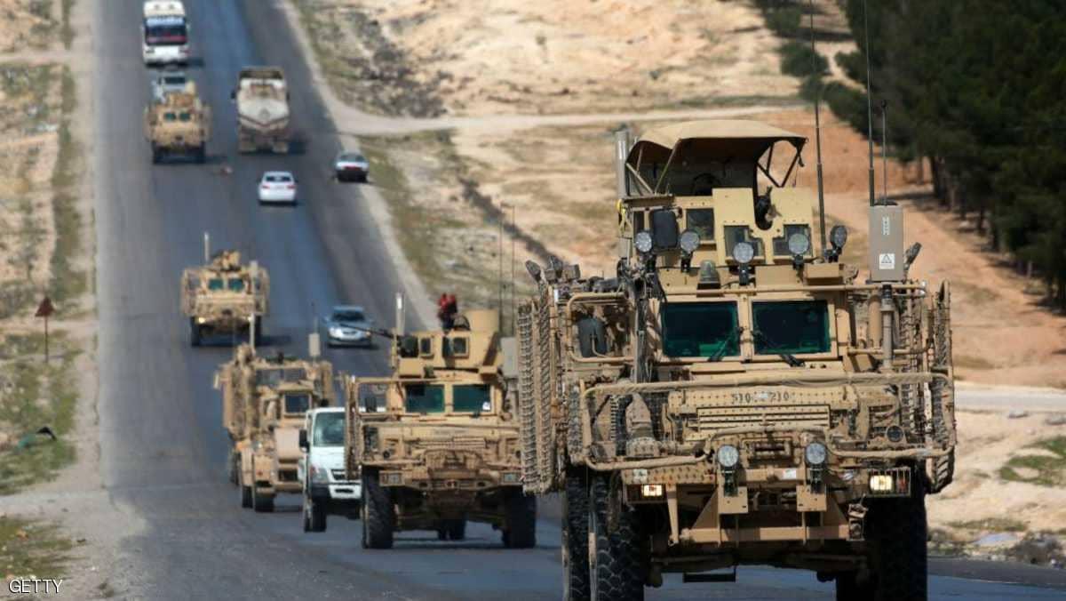 US-military-quot-preparing-for-full-withdrawal-quot-from-Syria  https://www. dinarupdates.com/showthread.php ?57874-US-military-quot-preparing-for-full-withdrawal-quot-from-Syria &nbsp; … <br>http://pic.twitter.com/tkq5mmpTQ8