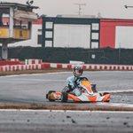 Karting ✌️