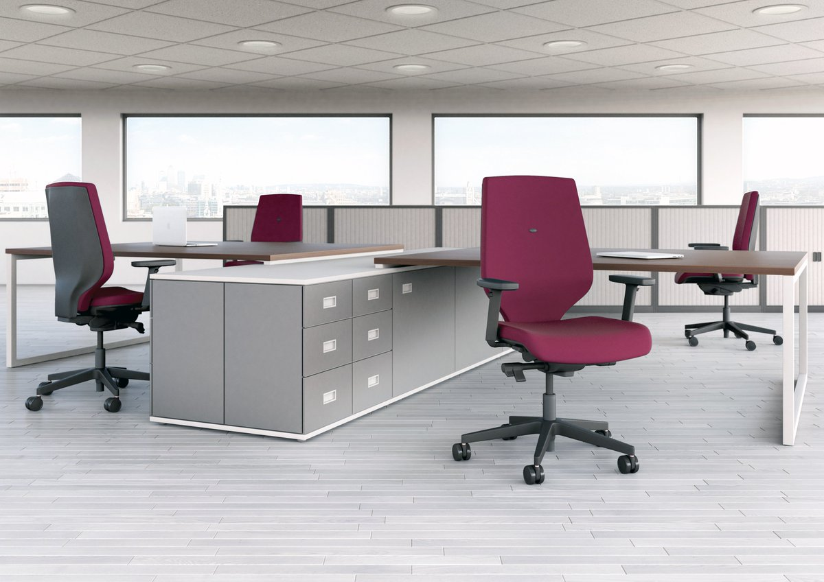 meridian office furniture on twitter from office chairs desks and rh twitter com office furniture meridian idaho