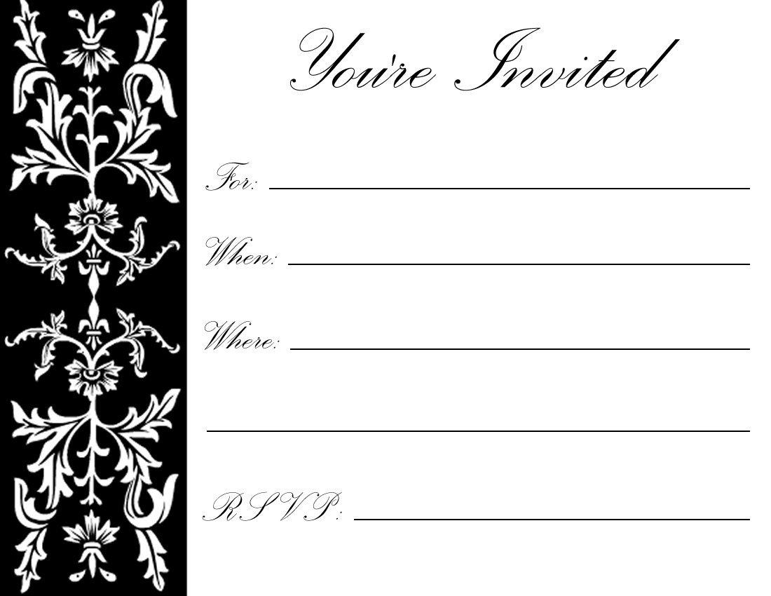 Приглашения на день рождения шаблоны образцы для печати черно белые, машины грузовые